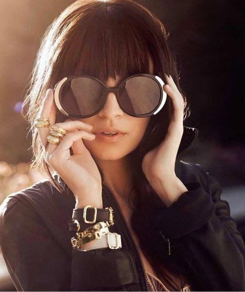 napszemüveg (napszemüveg)