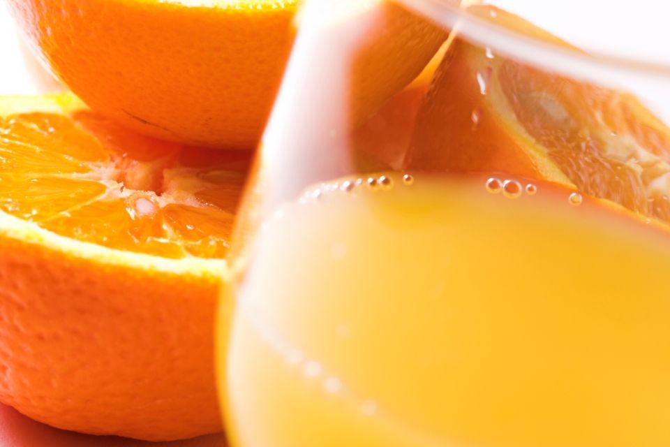 narancslé (narancs)