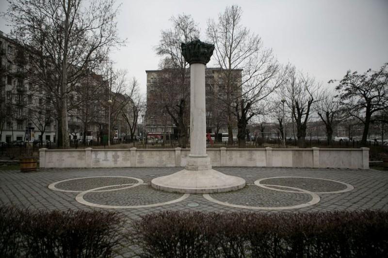 olimpiai park (olimpiai park)