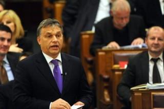 orbán viktor parlamentben (orbán viktor, )