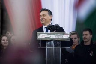 orbán viktor (orbán viktor, )