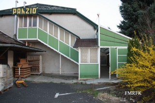 panzio betörés (panzio betörés)