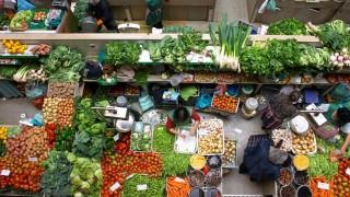 piac (zöldségpiac)
