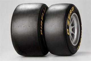 pirelli(960x640).jpg (pirelli)