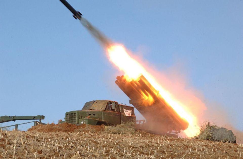 rakéta (rakéta, )