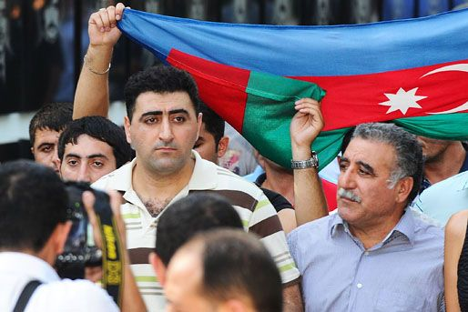 ramil-safarov(210x140)(2).jpg (ramil safarov, azeri baltás)