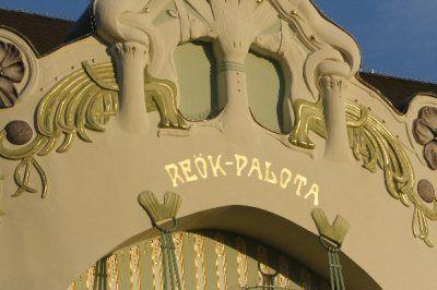 reök palota szeged (utazás belföld, szeged, reök palota, )