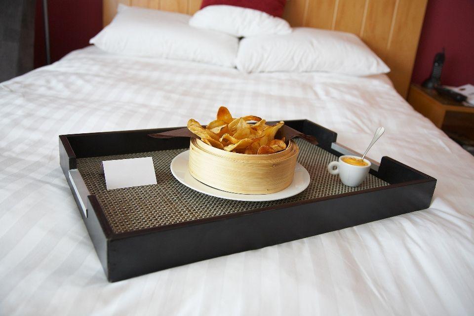 szállodai-szoba (hotelszoba, )
