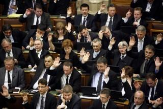 szavazás - fidesz (szavazás, fidesz, képviselők)