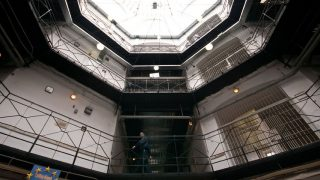 szegedi csillag börtön (szegedi csillag börtön)