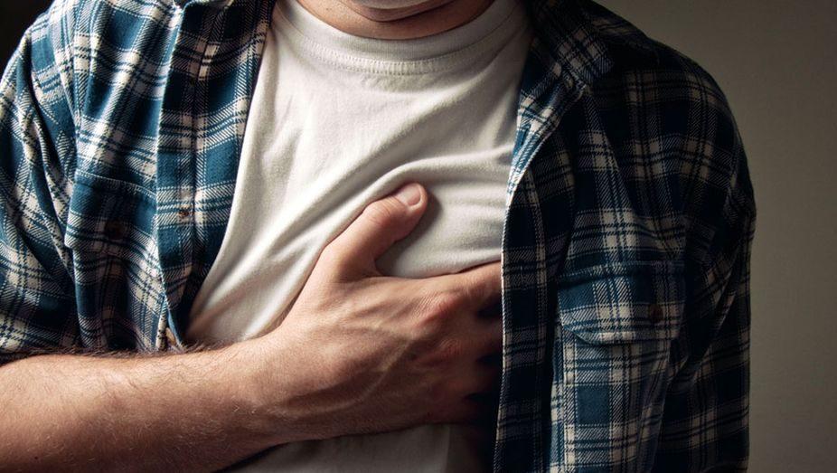 szívbetegség (szívbetegség, )