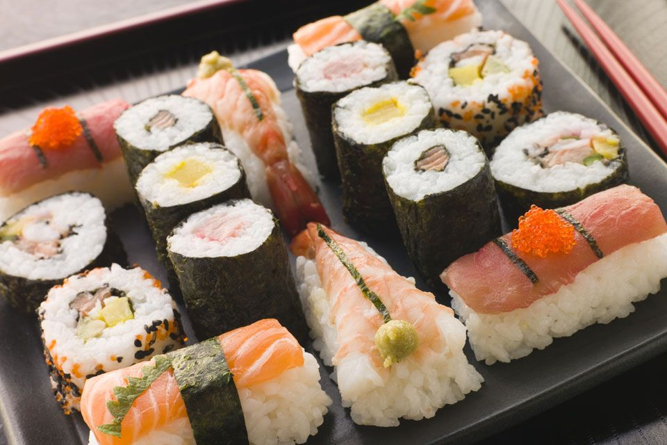szusi (szusi)