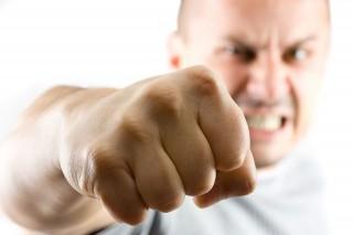 verekedés (verekedés)