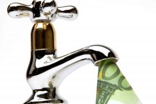 víz-pénz (víz, pénz, )