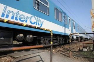 vonat-intercity(1)(960x640).jpg (vonat)