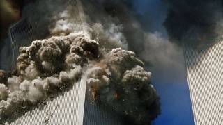 world trade center (world trade center, világkereskedelmi központ, ikertornyok, terrortámadás, szeptember 11, )