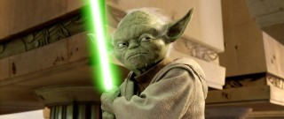 yoda (yoda, star wars, csillagok háborúja, )