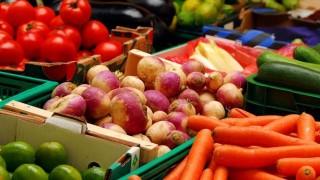 zöldségek (zöldségek)