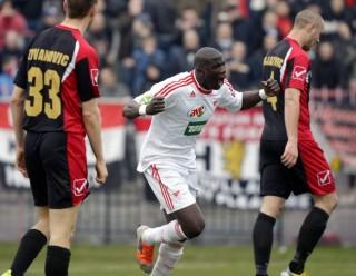 Adamo Coulibaly (adamo coulibaly, )