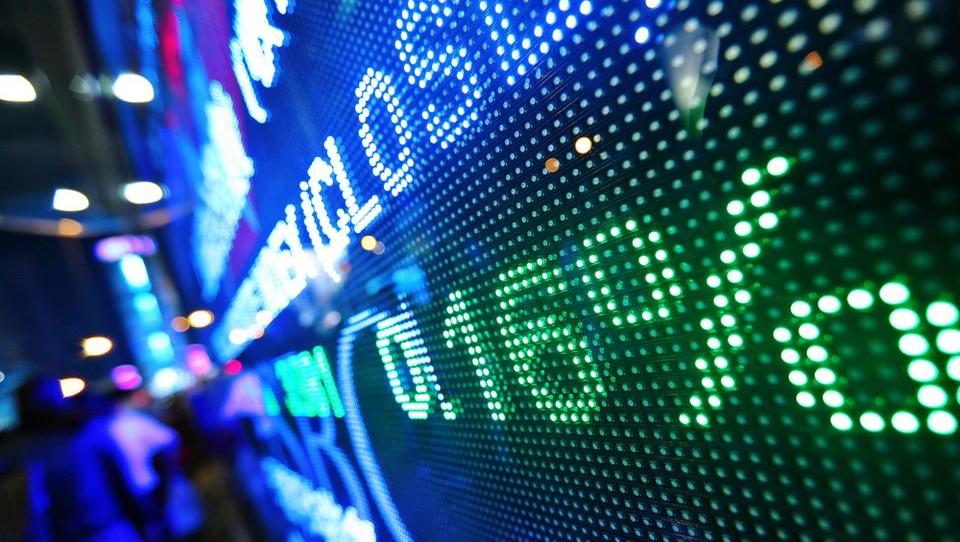 Befektetesi-oriasokat-utasitott-maga-moge-a-hazai-brokerceg(210x140)(2).jpg (tőzsde, árfolyam, tőzsdei kereskedés, )