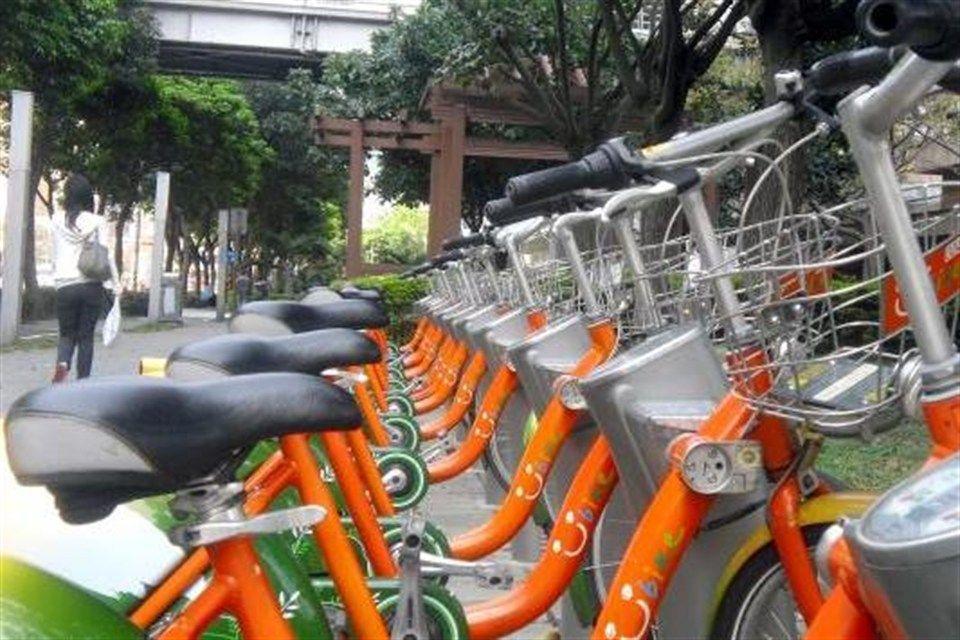 Berelheto-kerekparok(960x640).jpg (Bérelhető kerékpárok)