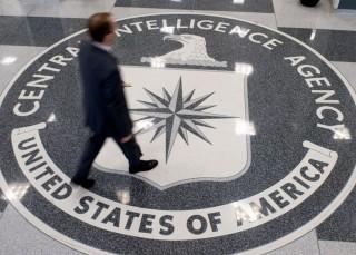 CIA-kem-titkoszszolgalat(1)(960x640)(2).jpg (CIA, kém, titkoszszolgálat)