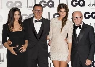 Dolce és Gabbana (Dolce&Gabbana)