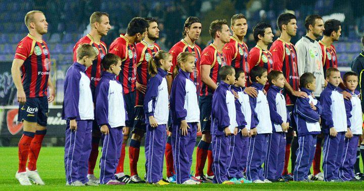 Egri FC (egri fc, )