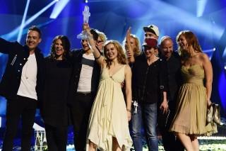Eurovíziós Dalfesztivál 2013 (Eurovíziós Dalfesztivál 2013)