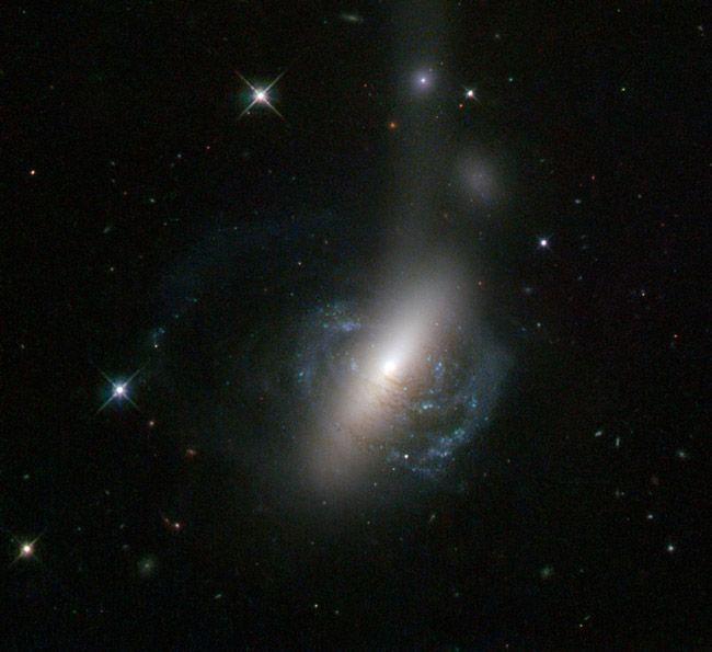 Galaxisok (galaxisok)