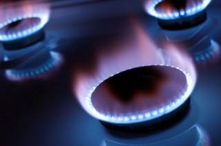 Gáztűzhely (gáz, tűzhely, )