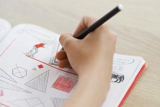 Házi feladat (házi feladat)