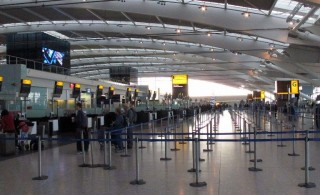 Heathrow (heathrow, )