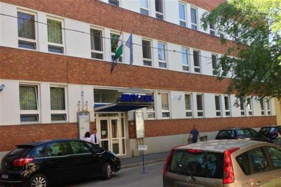 IKV-Zrt(960x640).jpg (IKV Zrt. székháza)