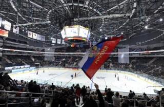 KHL (khl, )