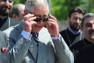 Károly herceg (Károly herceg)