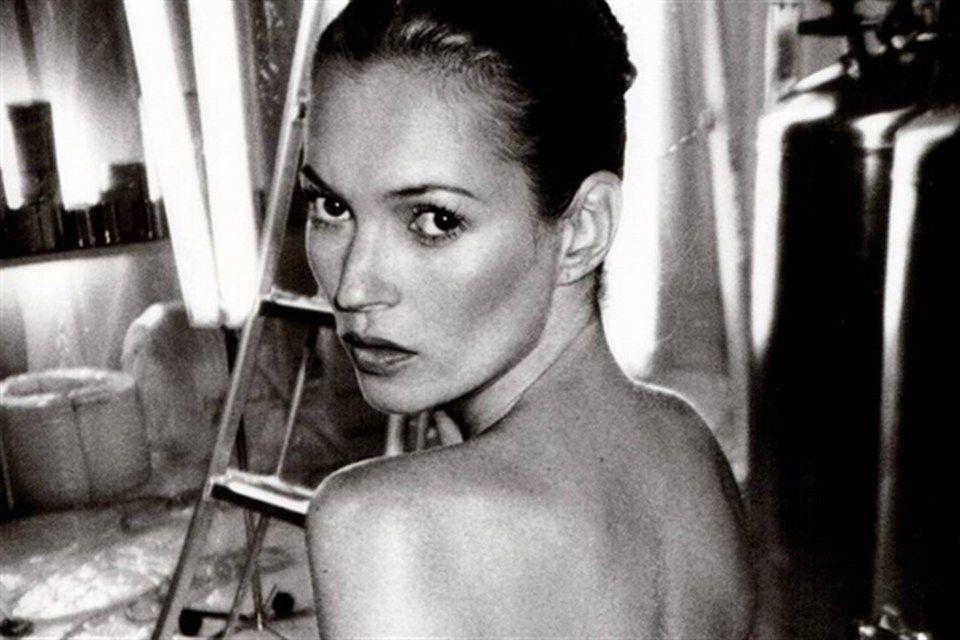 Kate-Moss(960x640).jpg (kate moss, )