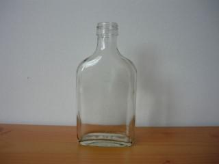Laposüveg (Laposüveg)