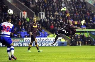 Manchester City (Micah Richards, manchester city, )