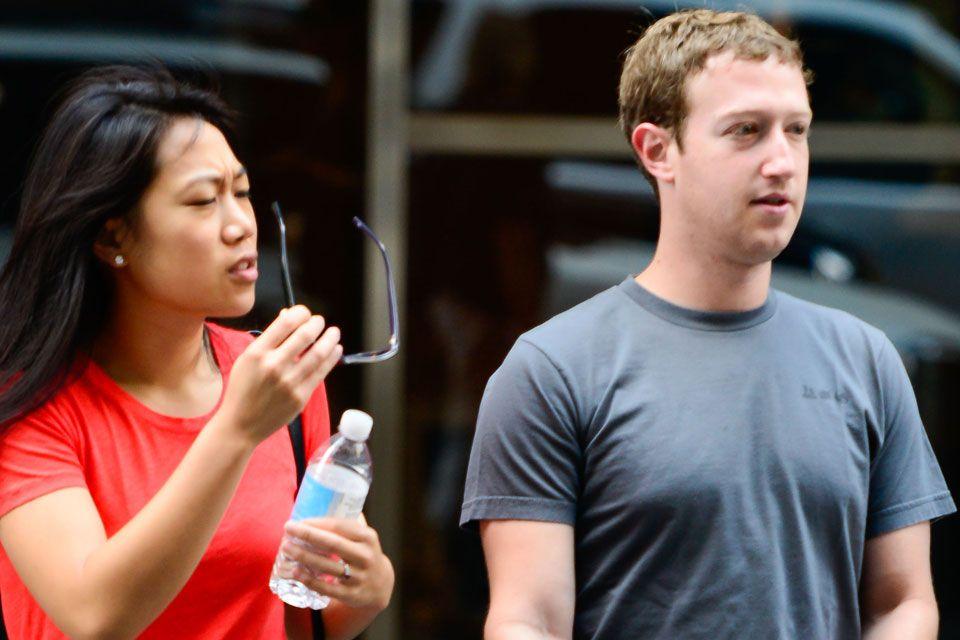 Mark-Zuckerberg-(5)(210x140)(1).jpg (Mark Zuckerberg )