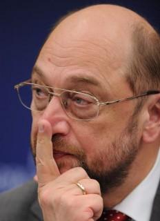 Martin-Schulz(210x140)(2).jpg (schulz, )