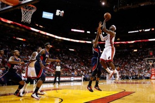 Miami Heat (miami heat, atlanta hawks, )