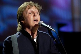 Paul-McCartney(1)(960x640).jpg (Paul McCartney)
