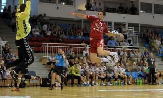 Pick Szeged-Csurgó mérkőzés (Pick Szeged-Csurgó mérkőzés)