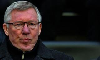 Sir Alex Ferguson (sir alex ferguson, )