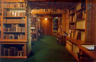 Somogyi Könyvtár (Somogyi Könyvtár)