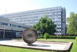 Szegedi Biológiai Központ (Szegedi Biológiai Központ)