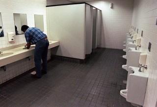 Szingapúri vécé (szingapúr, vécé, illemhely, nyilvános wc, )