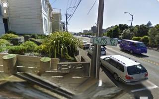 Torless Terrace (új-zéland, )