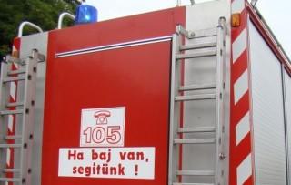 tűzoltók (tűzoltó, )